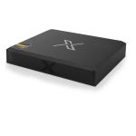 ZAAPTV X Android Device