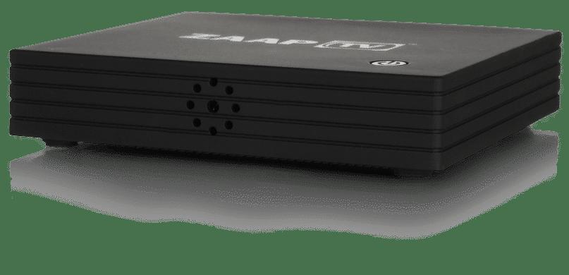GlobeTV.com.au - ZAAPTV HD609N with 3 Years Service GREEK or ARABIC