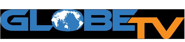Official IPTV Distributor