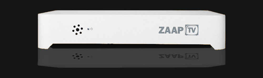 products-zaaptv