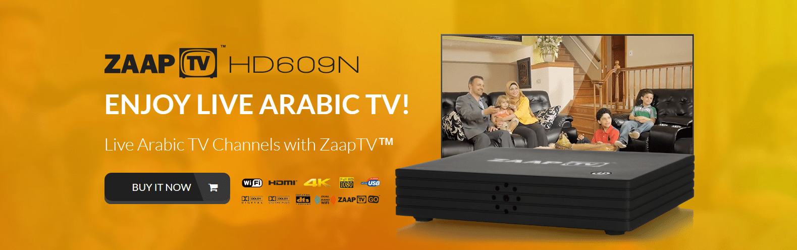 ZAAPTV-HD609-Android-Get-LIVE-ARABIC-TV-Channels-Online-IPTV