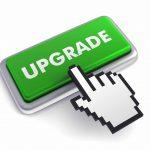 ZAAPTV Software Upgrade - GlobeTV.com.au
