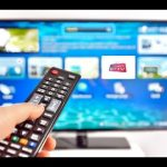 How to setup your modem to get the best streaming for your ZAAPTV IPTV device